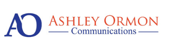 Ashley Ormon Communications